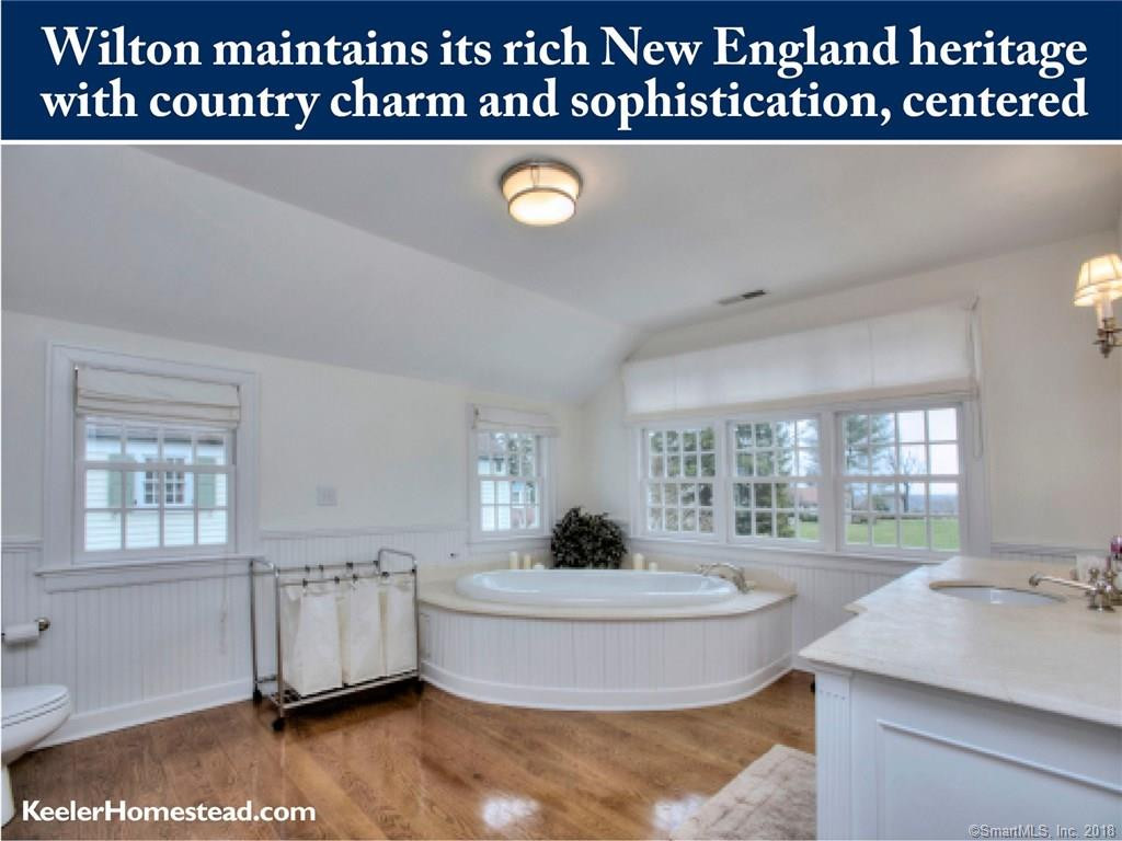 new england hardwood floors bridgeport ct of wilton ct homes for sale find homes in connecticut in smartct resall 108350483 22