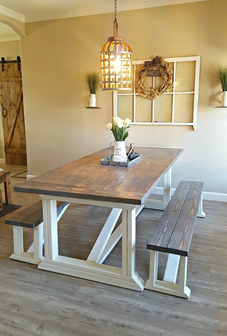 newsome hardwood floors wilmington nc of 442 best diy projects images on pinterest bricolage for the home with diy farmhouse table