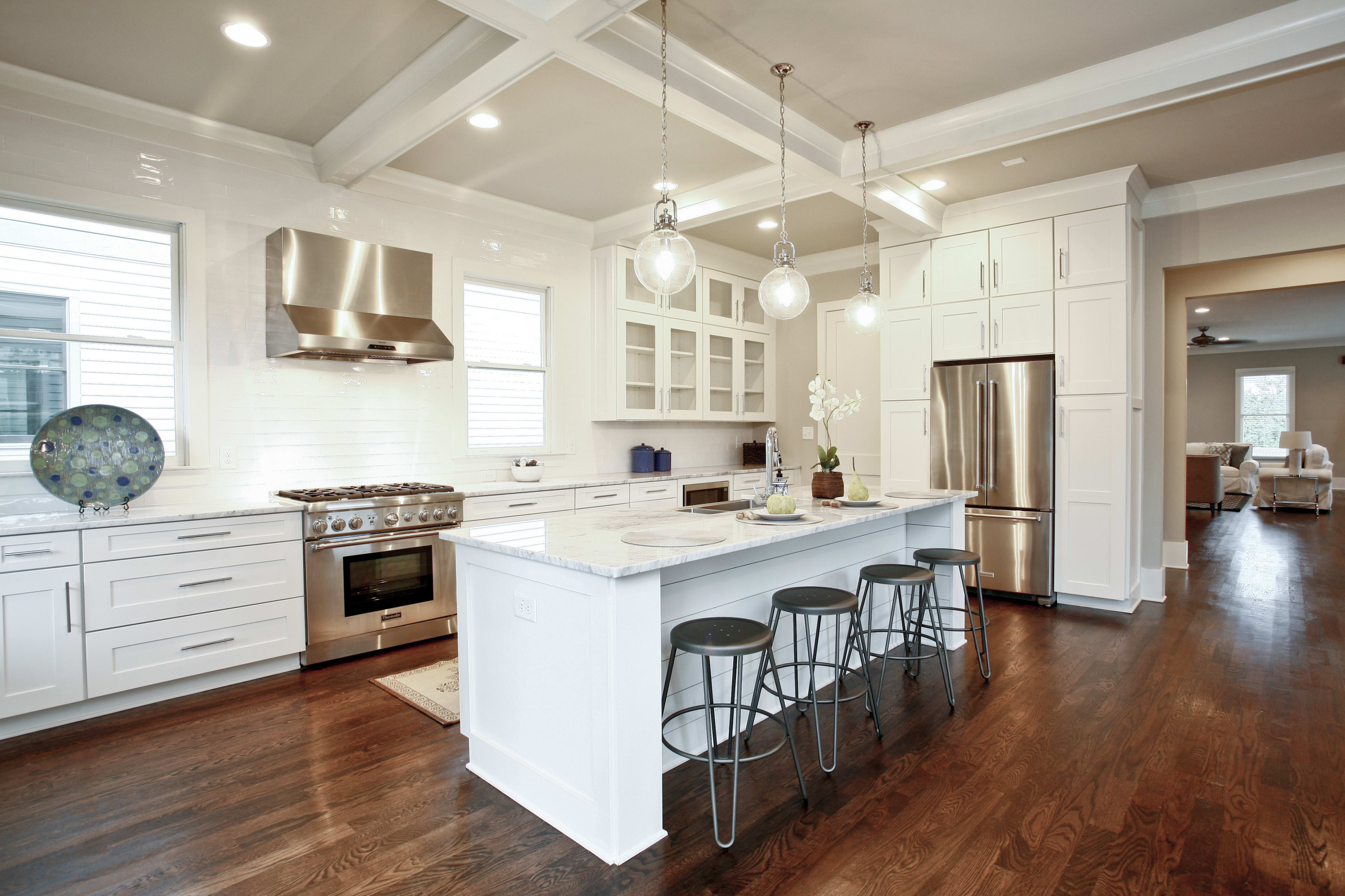 newsome hardwood floors wilmington nc of real estate throughout appealing houses turn into homes