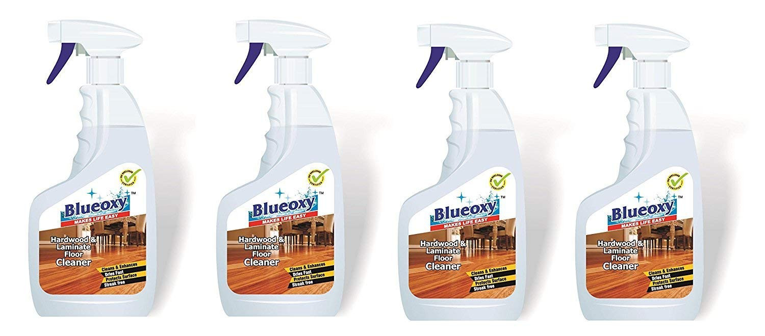 no wax hardwood floor cleaner of herbo pest blueoxy hardwood laminate floor cleaner amazon in with regard to herbo pest blueoxy hardwood laminate floor cleaner amazon in health personal care