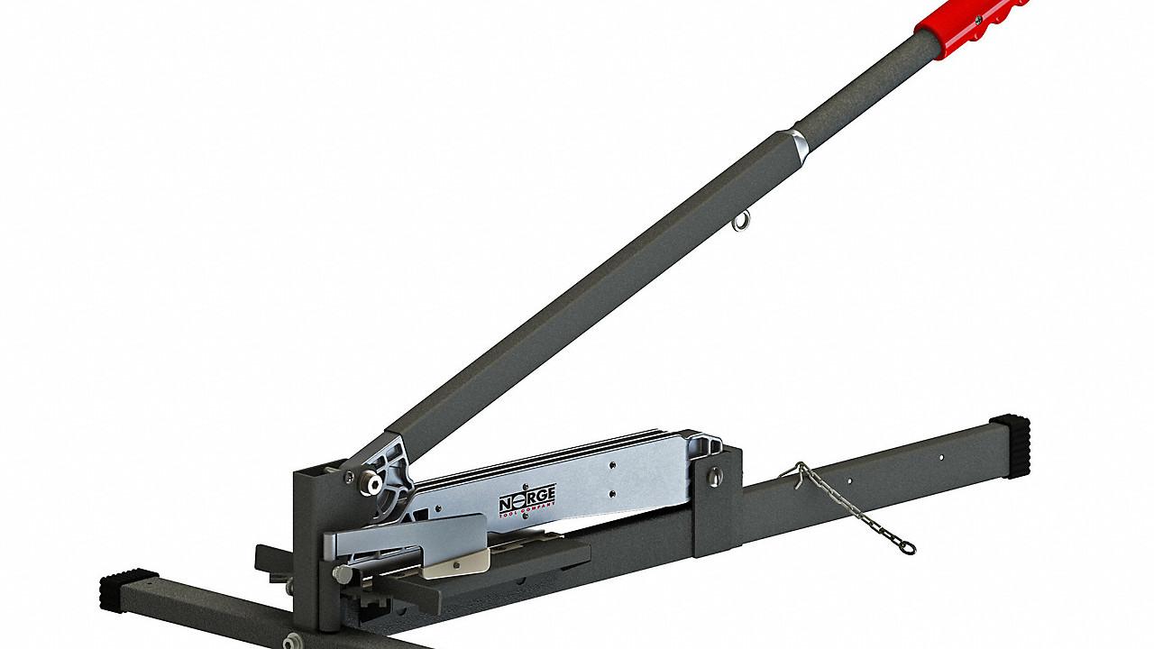 norge hardwood floor nailer of multi flooring cutter norge lumber liquidators within norge multi flooring cutter