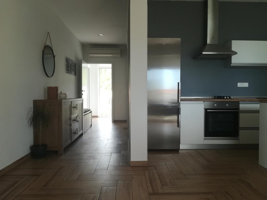 North Coast Hardwood Floor Supply Of Apartment Noel Cavtat Croatia Booking Com for Gallery Image Of This Property