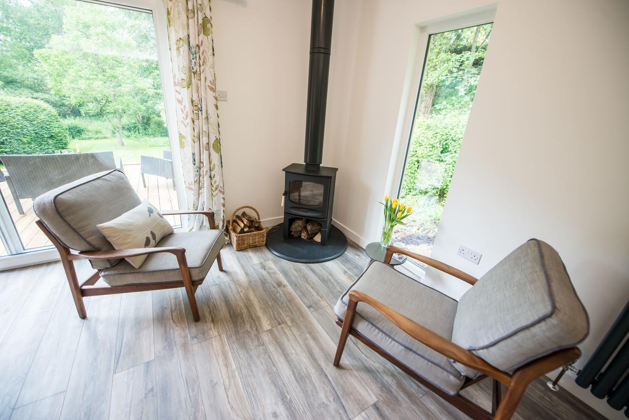 northern mills hardwood flooring inc of boathouse at riding mill ridingmill updated 2018 prices with 149913269