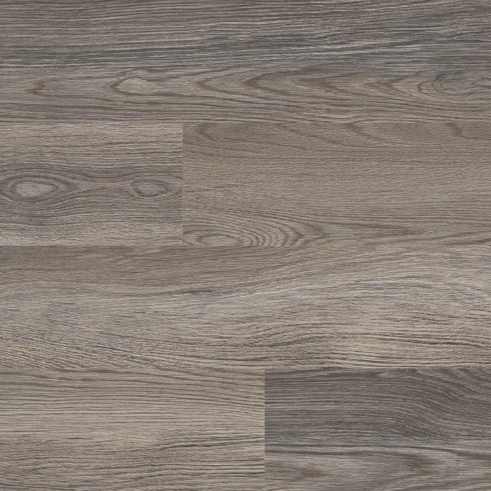 O Cedar Hardwood Floor and More Of Home Decorators Collection Trail Oak Brown 8 In X 48 In Luxury Pertaining to Blue Cedar Grey 6 In Wide X 48 In Length Click