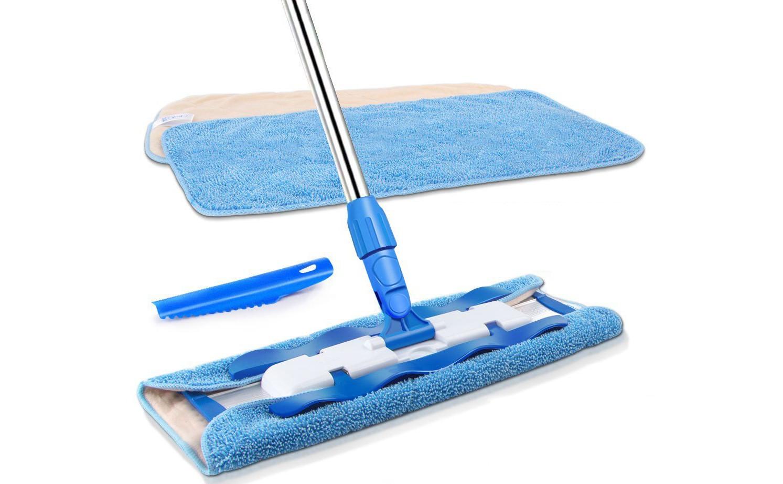 o cedar hardwood floor mop of mop hardwood l mops for floors sesa build com throughout d459c9ad 13c0 4997 94bb ef8a4c1b1478 wet dry mop for hardwood floors mops