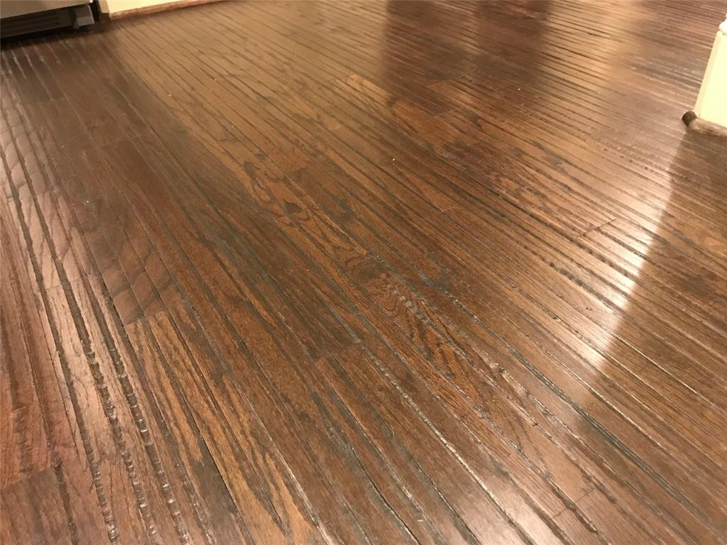 o cedar hardwood floor mop refill of 1009 w 24th street f houston tx 77008 har com inside request home value