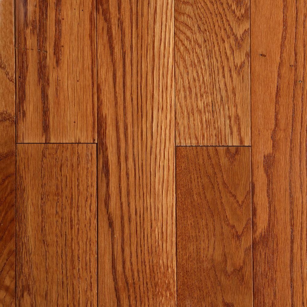Oak Hardwood Flooring 3 1 4 Of 14 New Home Depot Bruce Hardwood Photograph Dizpos Com Regarding Home Depot Bruce Hardwood Inspirational Red Oak solid Hardwood Wood Flooring the Home Depot Collection Of