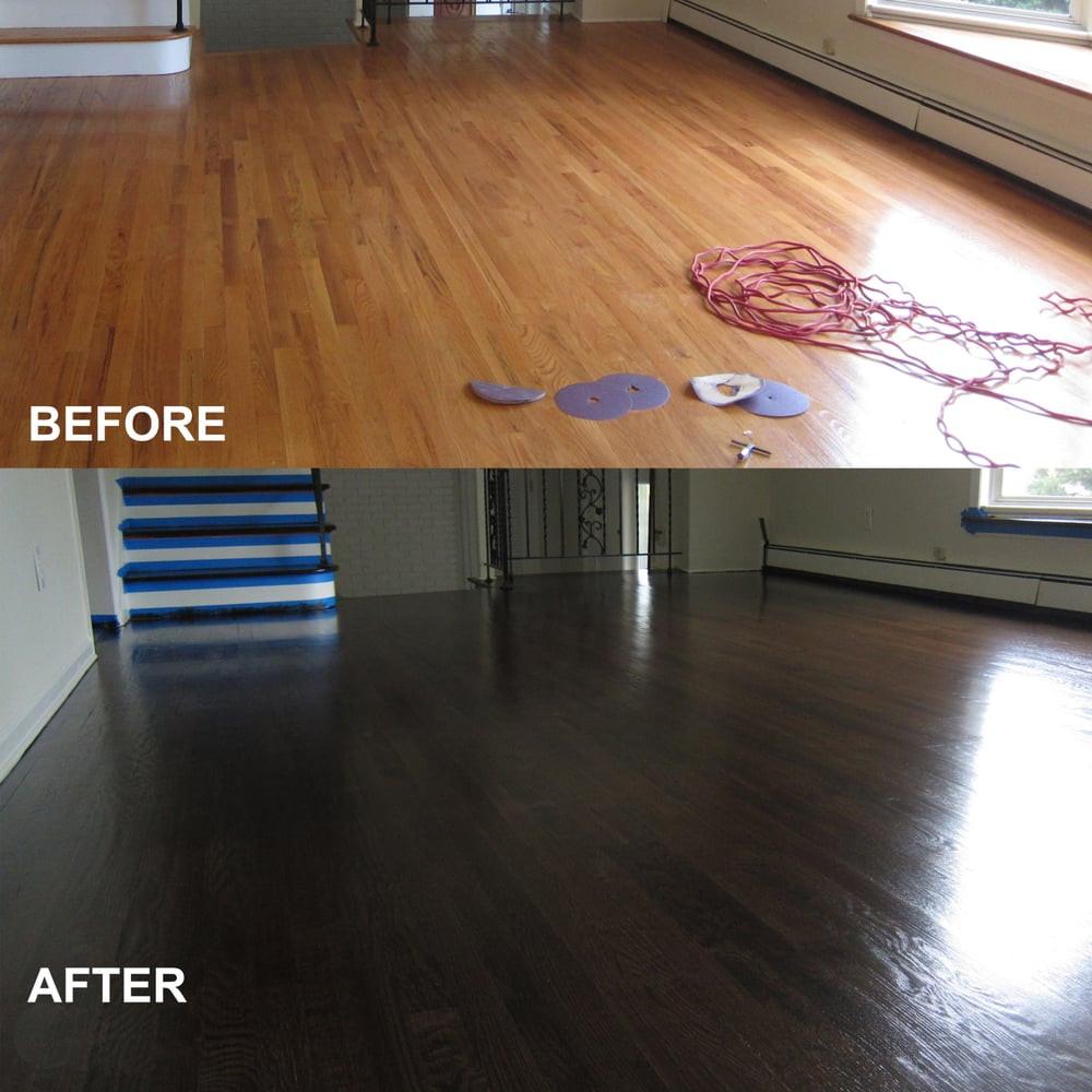 oak hardwood flooring canada of hl hardwood floors flooring 1317 8th ave neptune nj phone intended for photo of hl hardwood floors neptune nj united states red oak on