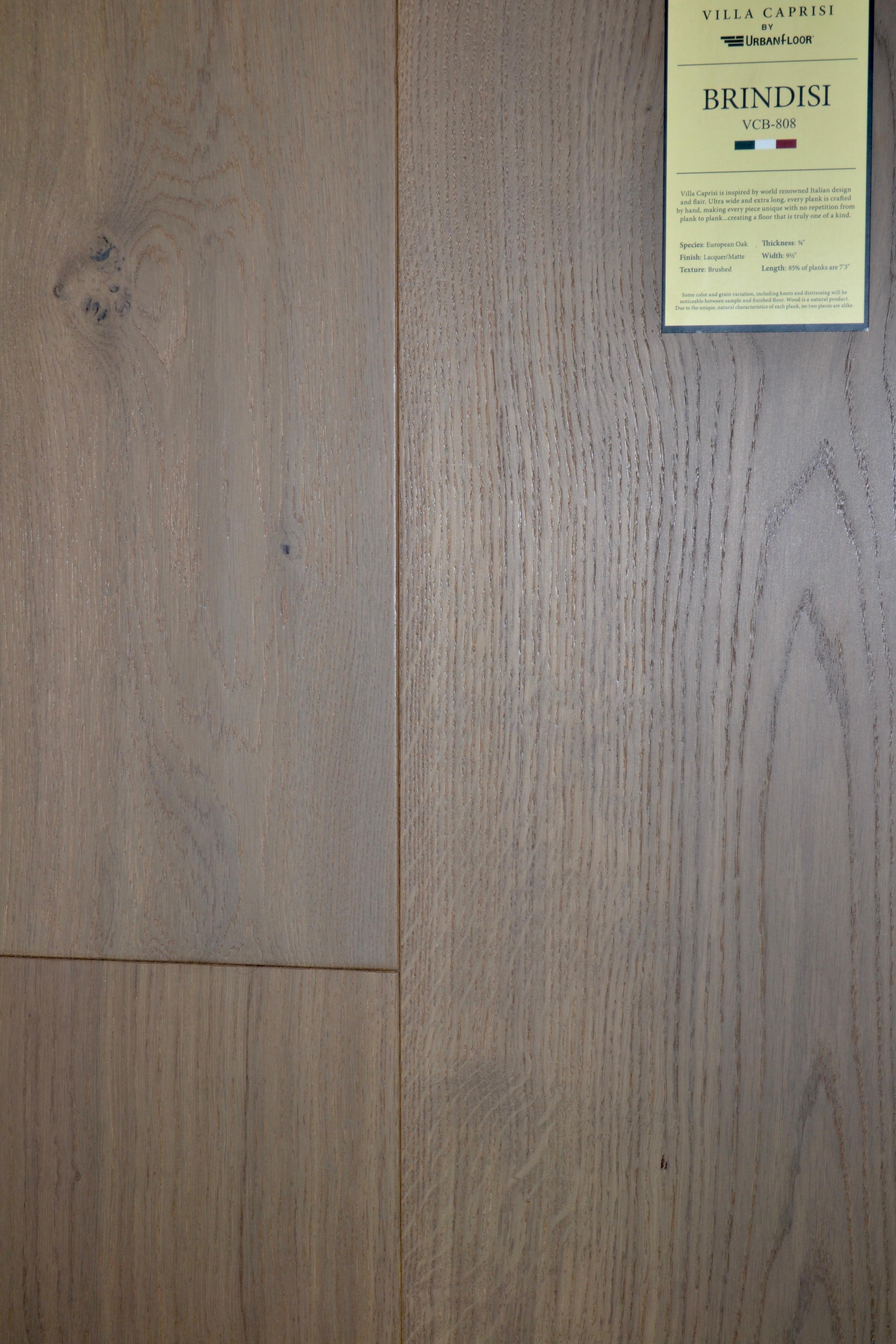 oak hardwood flooring colors of villa caprisi fine european hardwood millennium hardwood inside european style inspired designer oak floor brindisi by villa caprisi