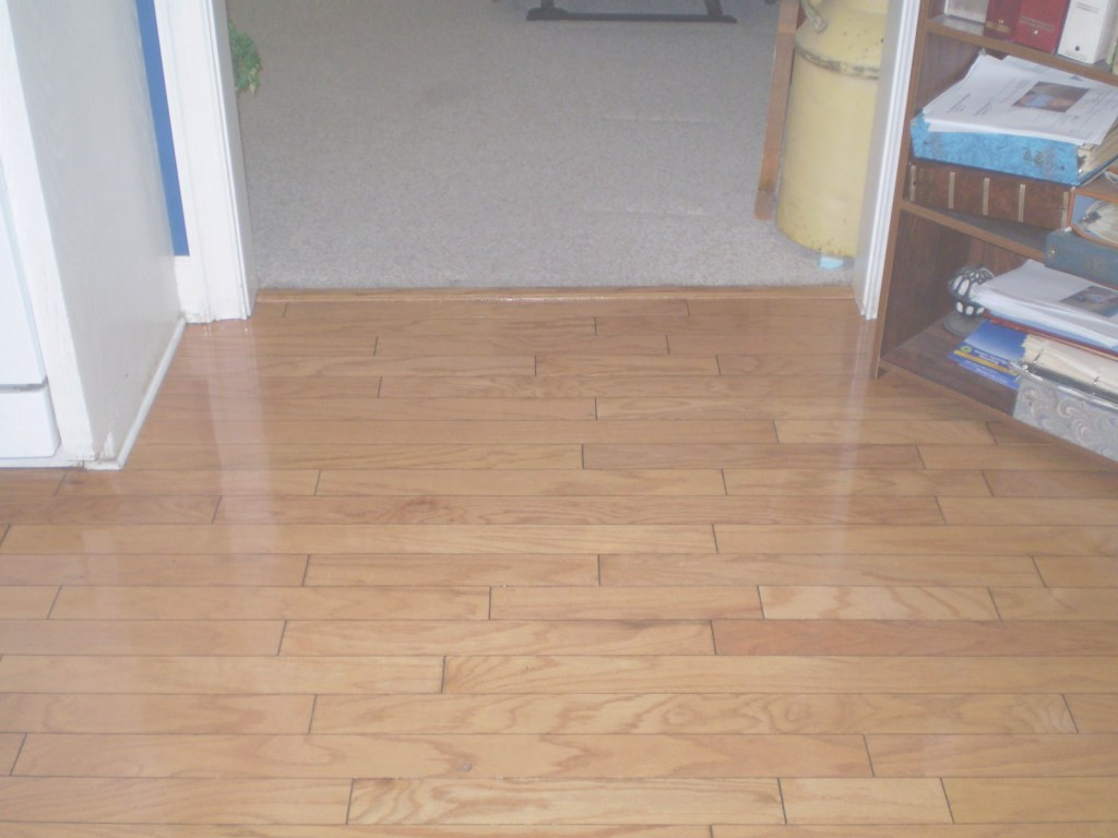 oak hardwood flooring cost per square foot of refinishing hardwood floors cost best of cost of refinishing wood within refinishing hardwood floors cost best of cost of refinishing wood floors will refinishingod floors pet stains