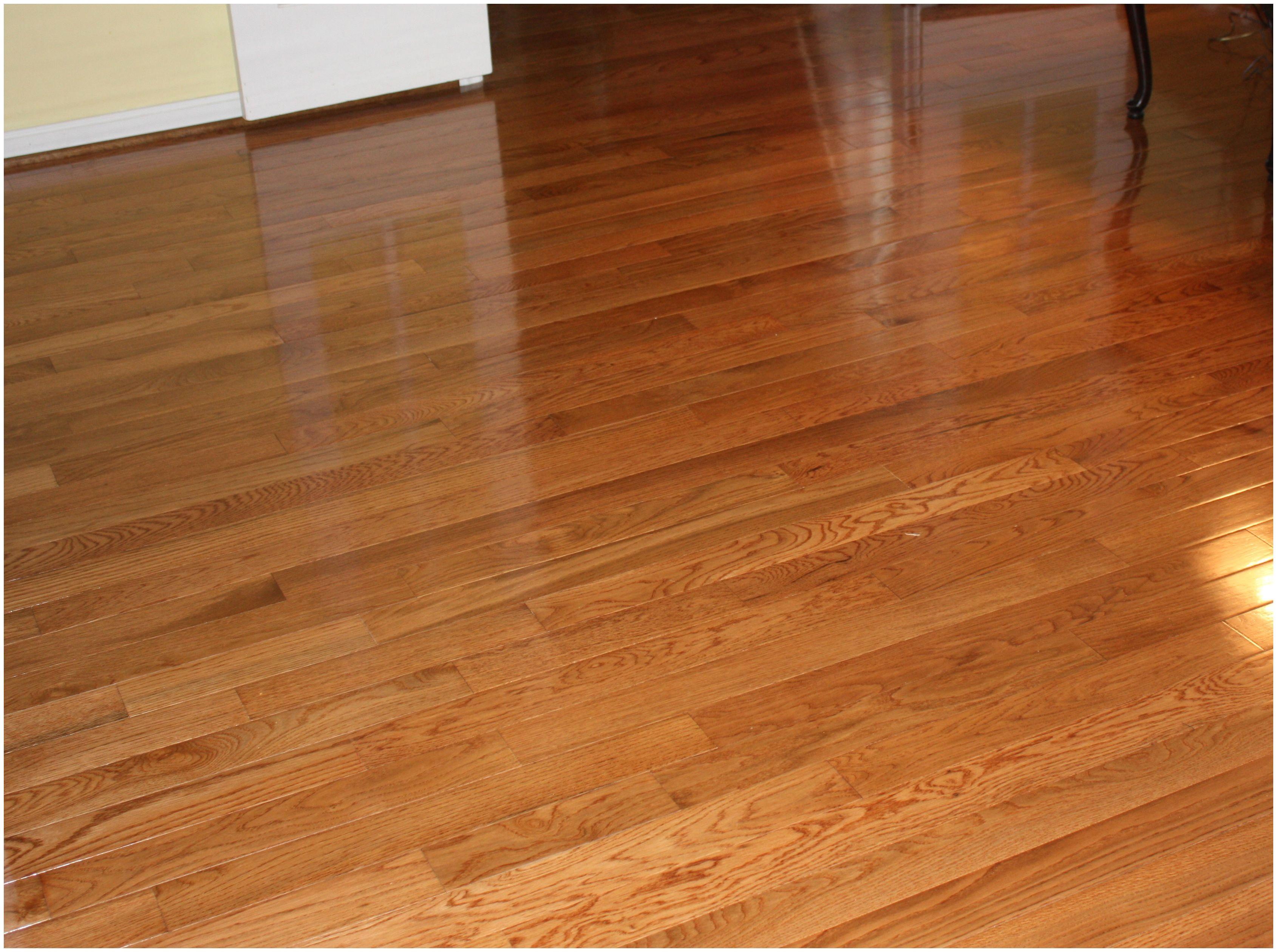 oak hardwood flooring denver of 18 new engineered hardwood flooring pros and cons photos dizpos com in engineered hardwood flooring pros and cons awesome hardwood floor design cheap laminate flooring laminate wood collection