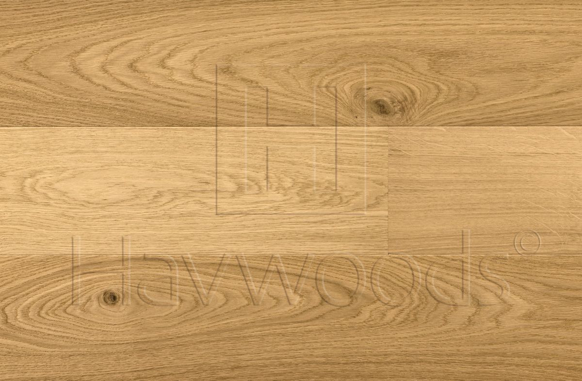 oak hardwood flooring grades of hw674 europlank european oak castle character grade 180mm engineered inside hw674 europlank european oak castle character grade 180mm engineered wood
