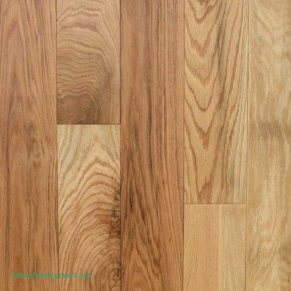 oak hardwood flooring menards of 16 beau prefinished quarter sawn white oak flooring ideas blog with prefinished quarter sawn white oak flooring nouveau red oak solid hardwood wood flooring the home depot
