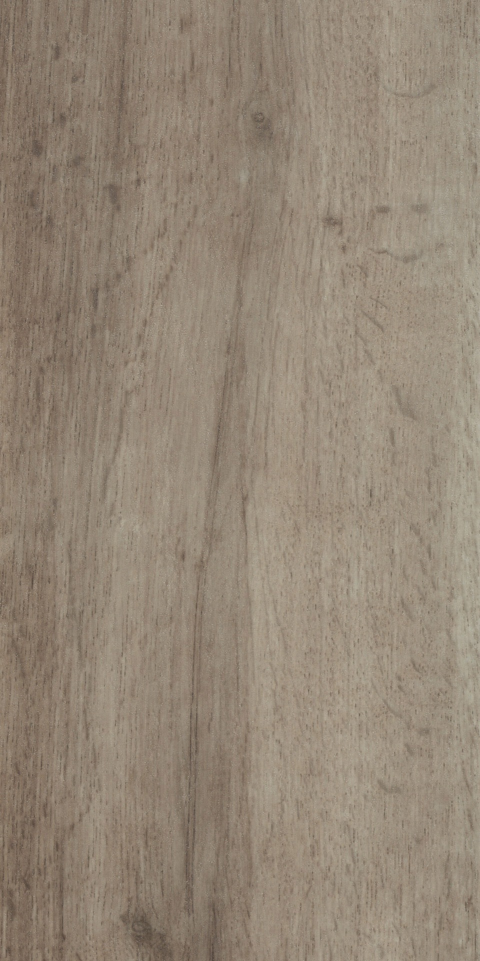 oak hardwood flooring of 26 unique grey hardwood floors photos flooring design ideas for grey hardwood floors best of forbo allura flex 0 55 grey autumn oak selbstliegender vinylboden images