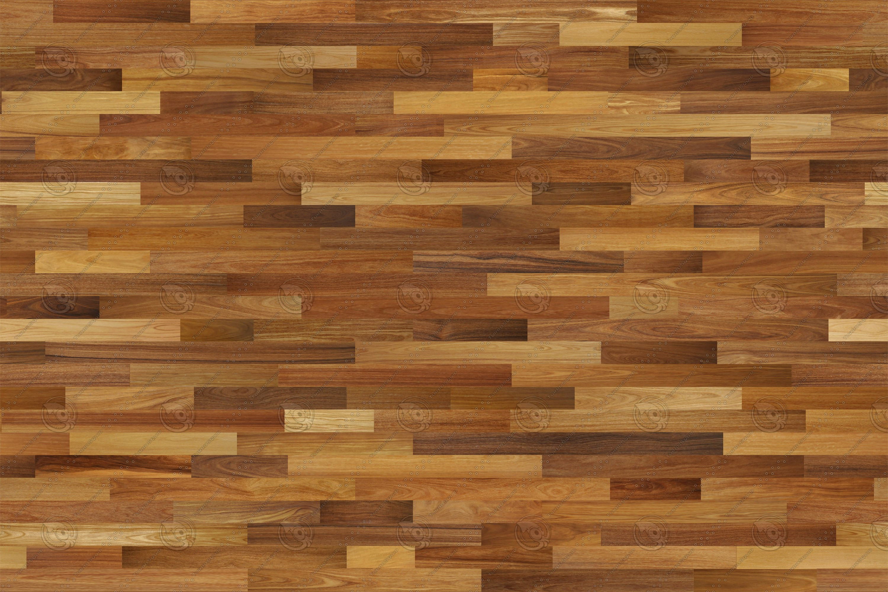 Oak Hardwood Flooring Of Hardwood Floor Patterns Best Of Oak Wood Flooring Texture top 28 Oak with Regard to Hardwood Floor Patterns Best Of Oak Wood Flooring Texture top 28 Oak Wood Floors 1 2