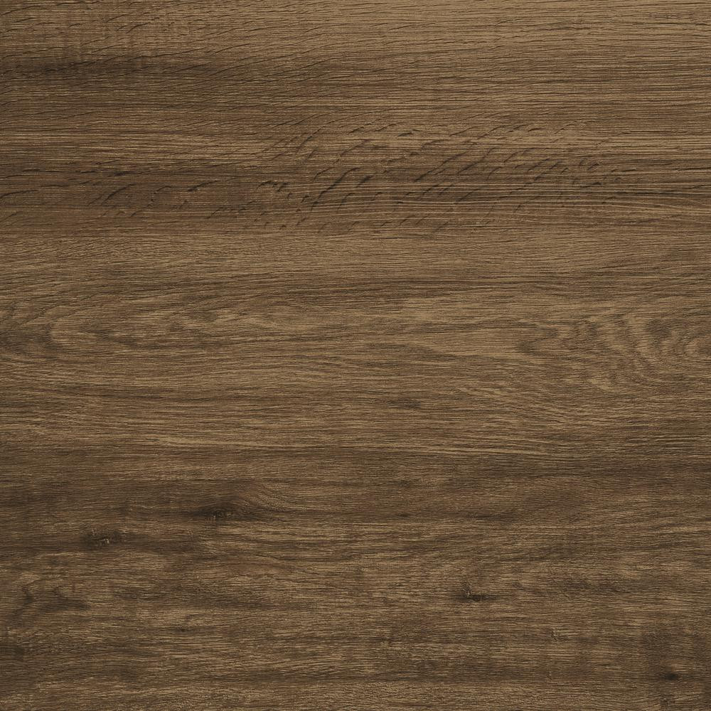 Oak Hardwood Flooring Reviews Of Home Decorators Collection Trail Oak Brown 8 In X 48 In Luxury Pertaining to Home Decorators Collection Trail Oak Brown 8 In X 48 In Luxury Vinyl Plank