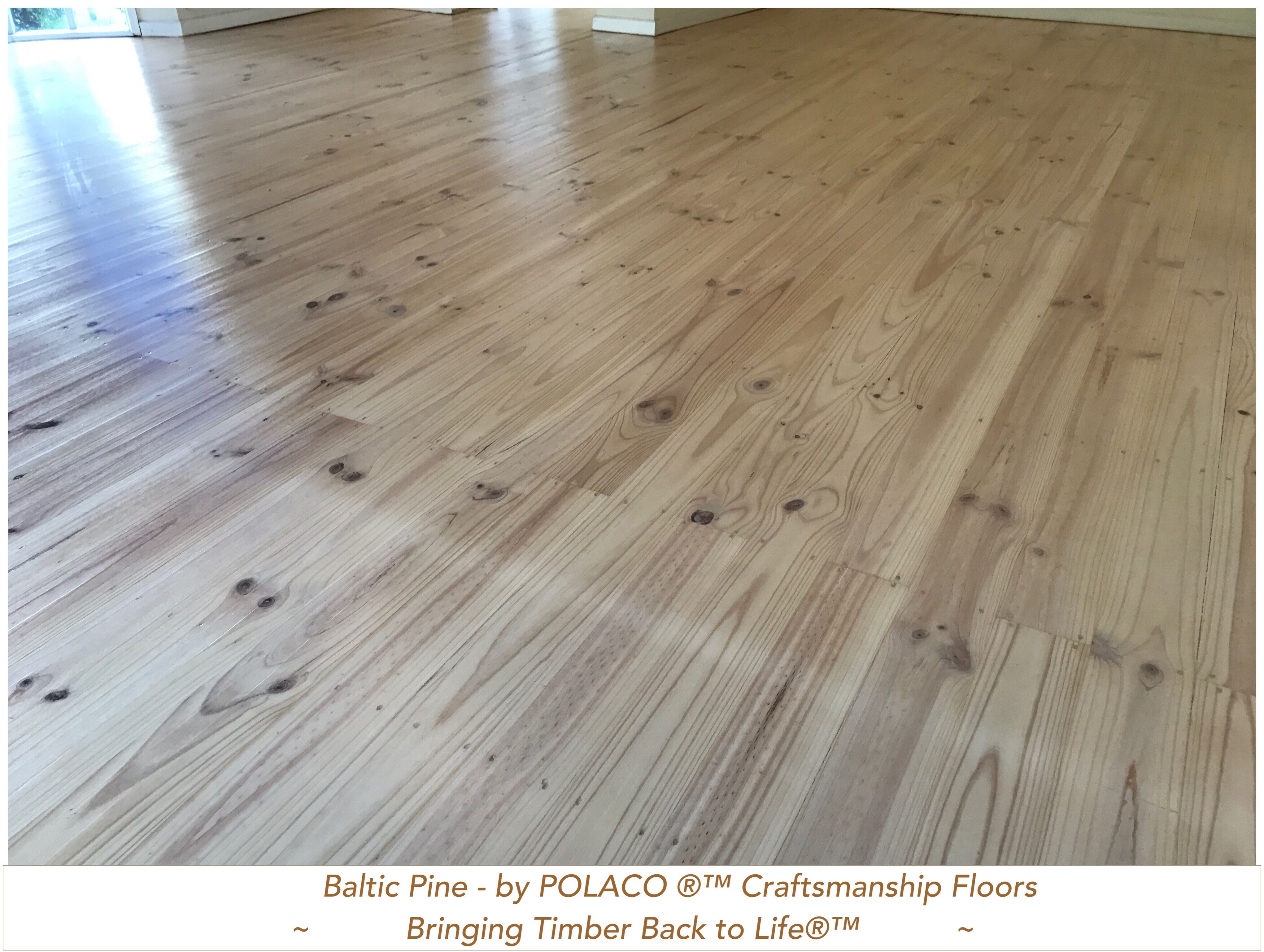 oak hardwood flooring seattle of sanding hardwood floors floor plan ideas within sanding hardwood floors baltic pine floorboards baltic pine baltic pine floor