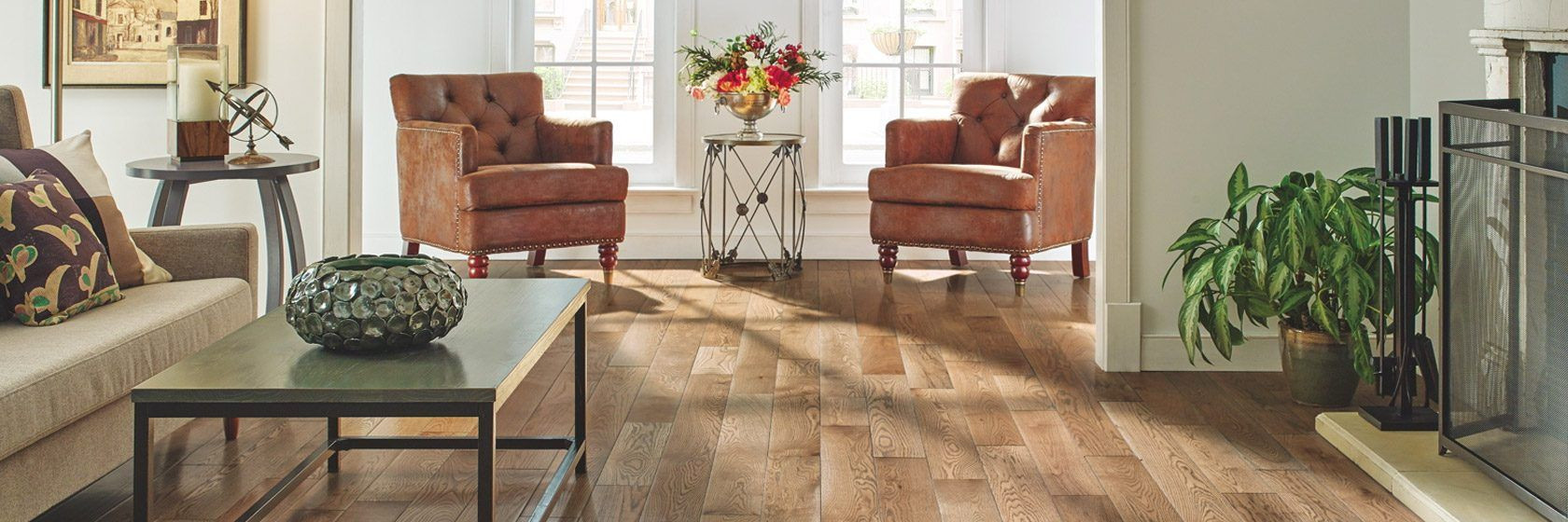 oak or maple hardwood floors which is better of oak solid hardwood hay ground saktb39l4hgw is part of the within oak solid hardwood hay ground saktb39l4hgw is part of the timberbrushed collection from hardwood view specs order a sample