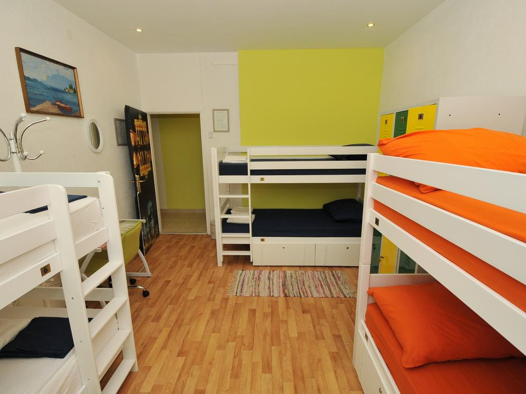 Oasis Hardwood Flooring Markham Of Oasis Hostel Split Croatia Booking Com Regarding Gallery Image Of This Property