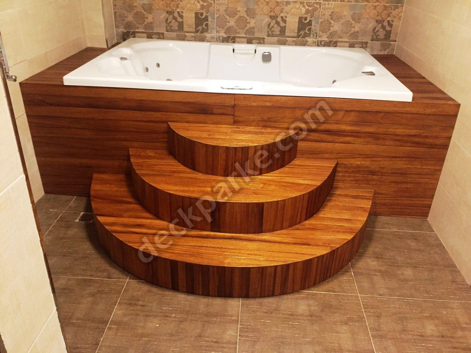 ogle hardwood flooring charlotte nc of jakuza sauna banyo duaž ahažap kaplama iroko teak aaŸaca±ndan a¶zel pertaining to jakuza sauna banyo duaž ahažap kaplama iroko teak aaŸaca±ndan a¶zel olarak kaplama