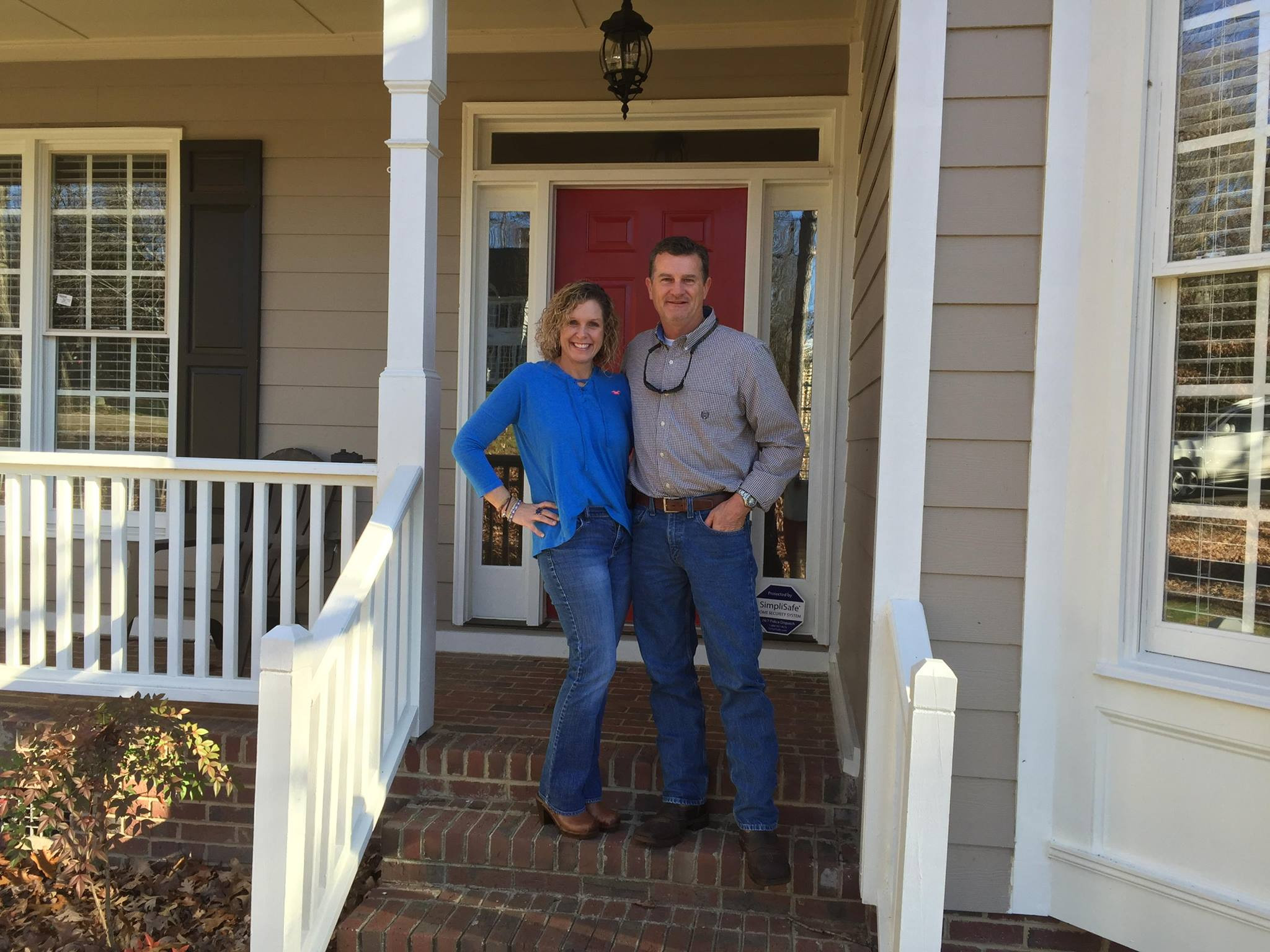 ogles hardwood flooring huntersville nc of just sold congrats to the wolletts ginger co with congratulations to our buyers michael and cindy on the purchase of their new home we are so happy that you are in a gorgeous home before the holidays