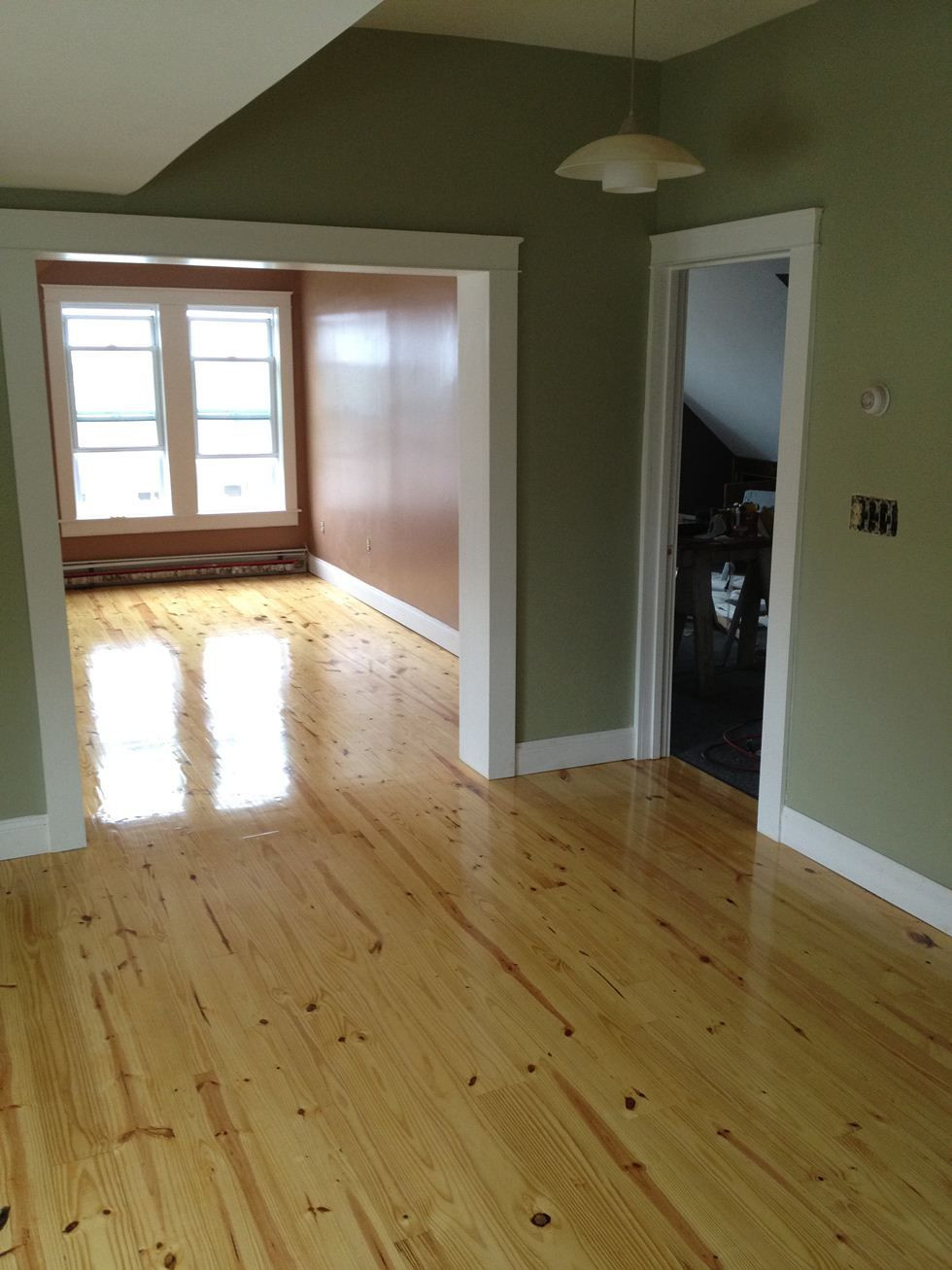 Old Country Hardwood Flooring Calgary Of Beautiful Classic Knots Make This Random Width Wide Plank Yellow with Beautiful Classic Knots Make This Random Width Wide Plank Yellow Pine A Definite Talking Point Flooring Homes Pinefloors