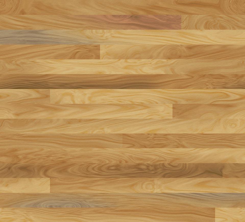 old hardwood floor texture of sketchup texture texture wood wood floors parquet wood siding in download seamless textures