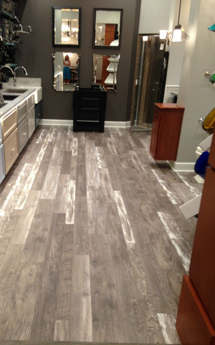 old hardwood floors of barn wood armstrong barn wood floors inside photos of armstrong barn wood floors