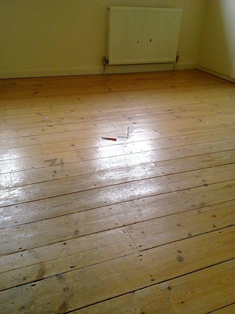 old hardwood floors of floors before notice gaps between floor boards scotts house intended for floors before notice gaps between floor boards
