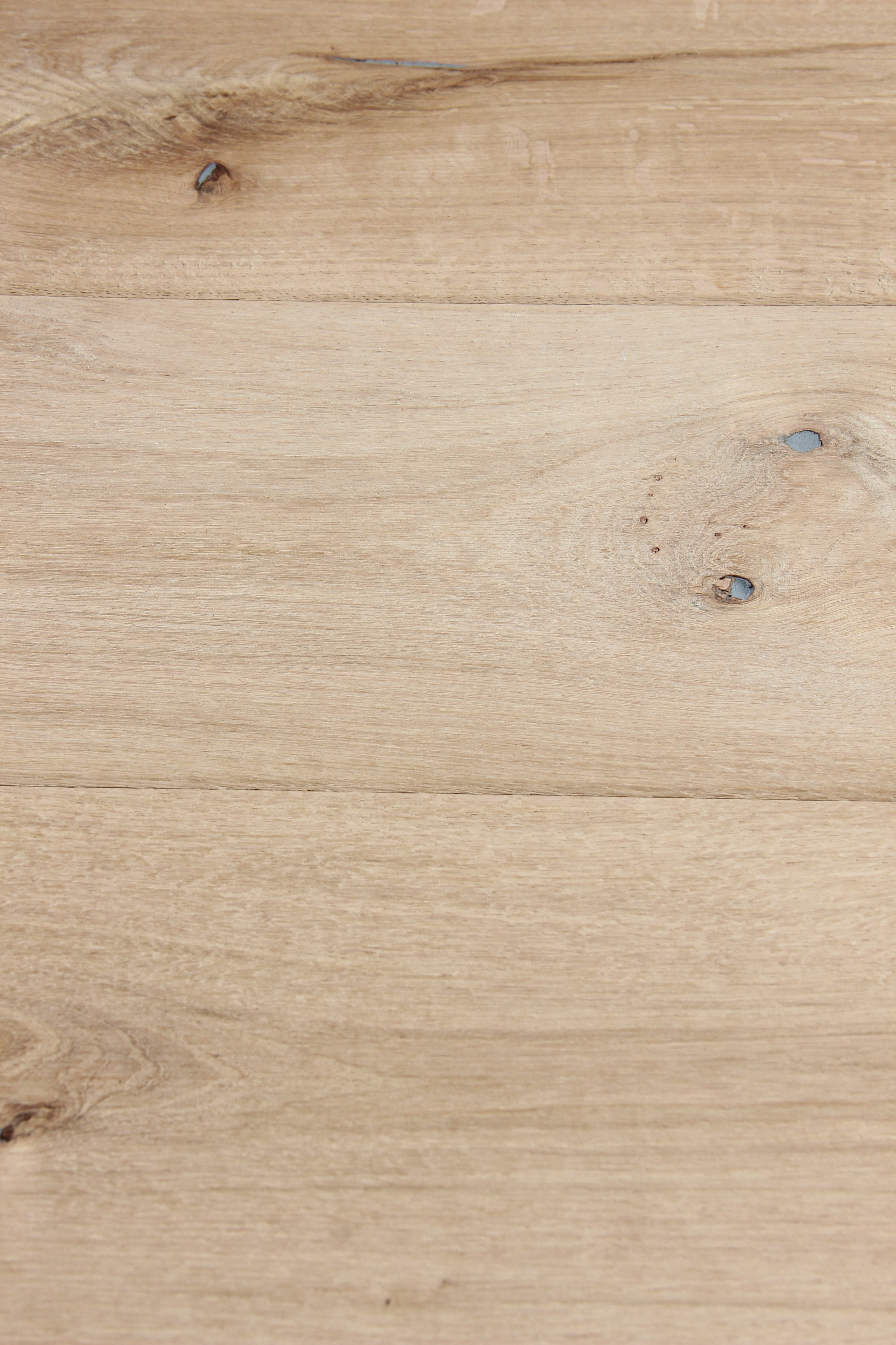old hardwood floors of free images architecture board grain house texture plank regarding free images architecture board grain house texture plank interior home pattern natural brown room decor modern material surface wood floor