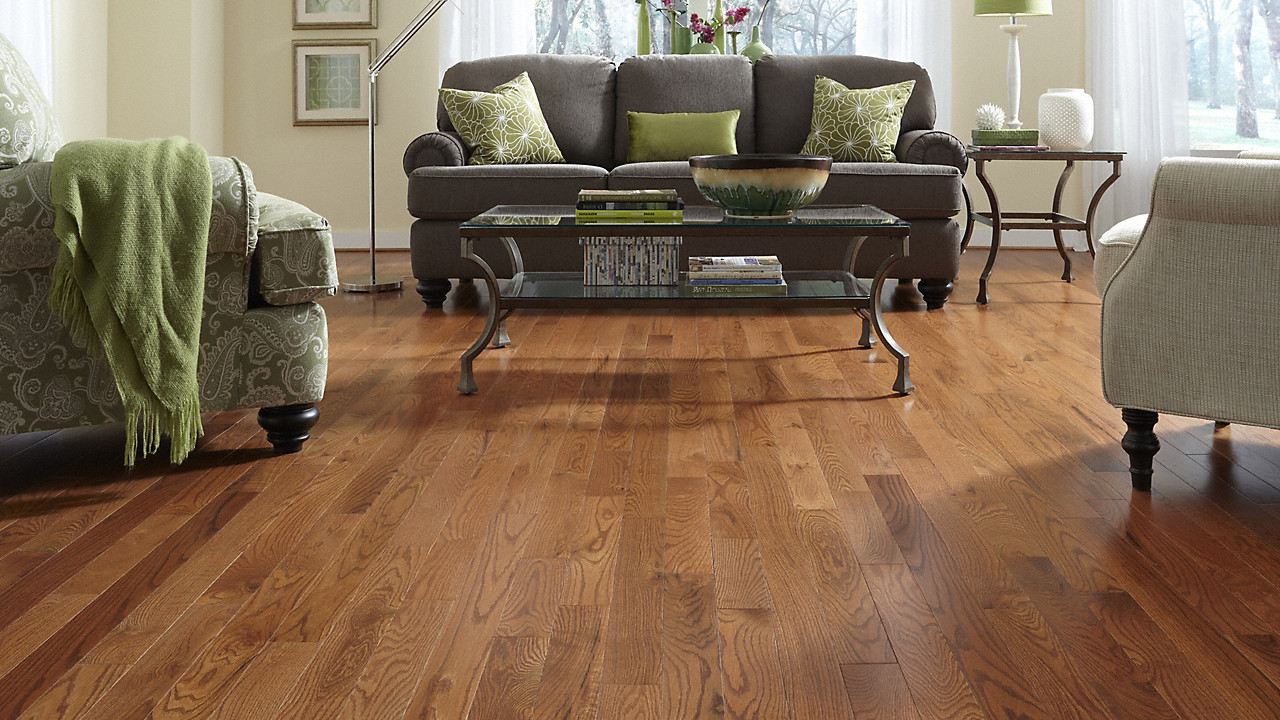 orange glo hardwood floor care kit of 3 4 x 3 1 4 buttercup oak rustic bellawood lumber liquidators inside bellawood 3 4 x 3 1 4 buttercup oak rustic