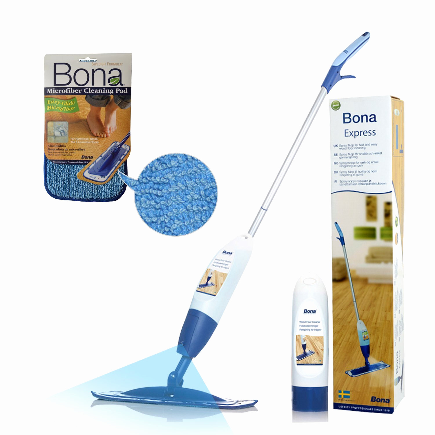 orange glo hardwood floor care kit of 40 nice bona hardwood floor cleaner commercial mobel ideen site with bona hardwood floor cleaner commercial new cleaning machine cleaning machine professional hardwood marvelous
