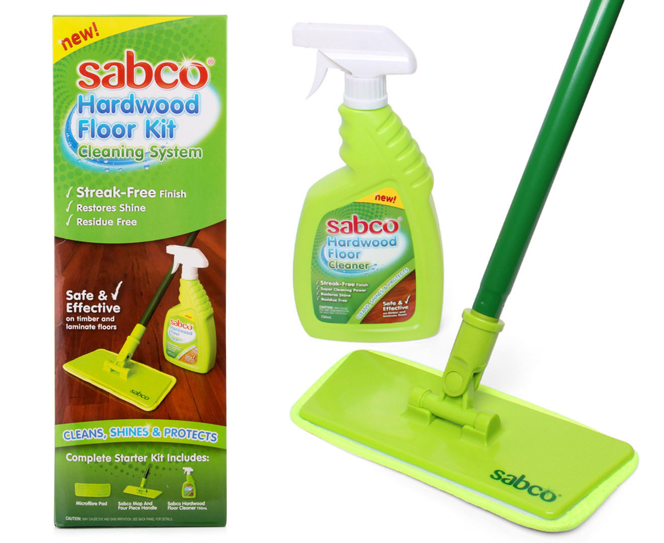 orange glo hardwood floor care kit of best wood floor cleaner no streaks lovely endust citrus wood floor in best wood floor cleaner no streaks best of sabco hardwood floor kit cleaning system of best