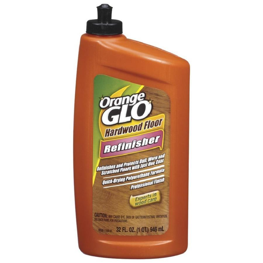 orange glo hardwood floor care kit of wood floor shine products inside 757037115046