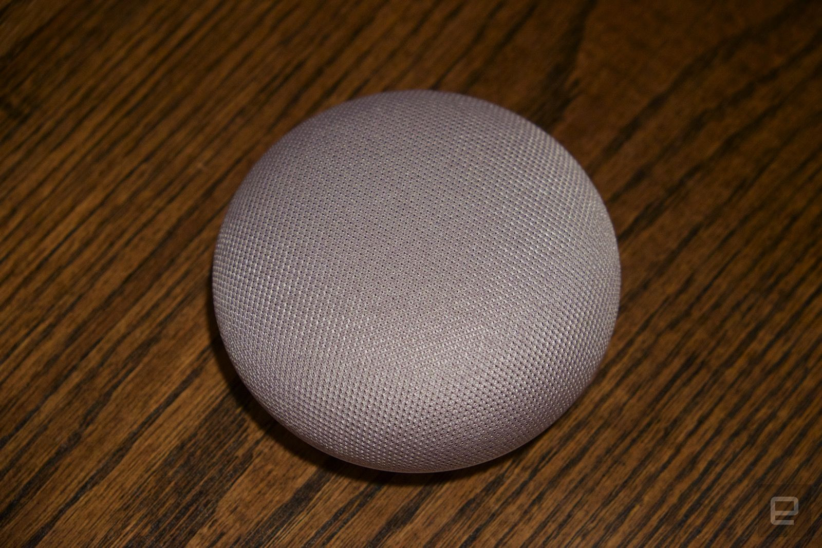 Orange Glo Hardwood Floor Cleaner Of Google Home Mini Review Taking Aim at the Echo Dot Intended for that Said there are some Differences to Note About the Home Mini as Compared with the original Almost All Of which Come Down to One Thing Audio Quality