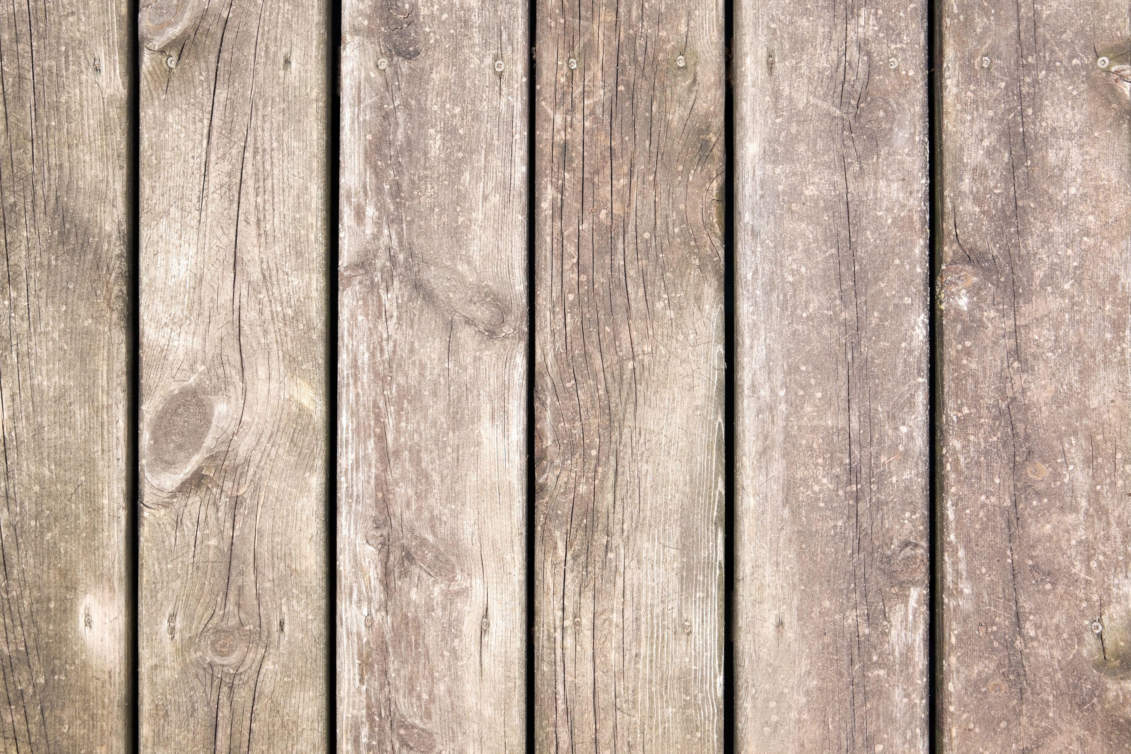orbital sander for hardwood floors of refinishing a wood deck an overview regarding weathered deck board background 171342280 5810fdcd3df78c2c7315c473