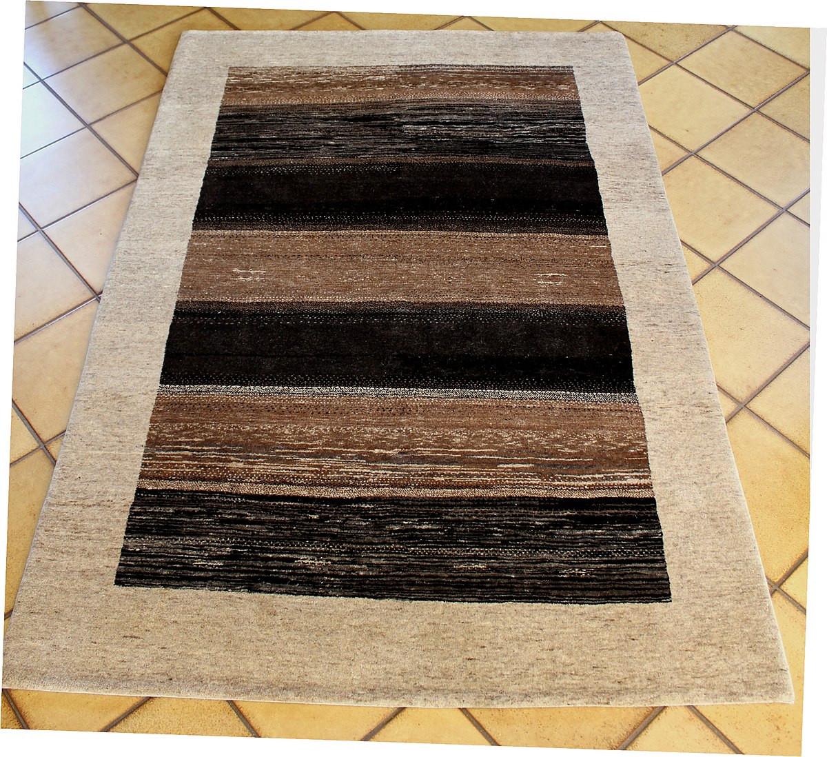 original hardwood floors under carpet of carpet wikipedia with regard to 1200px wollteppich 1
