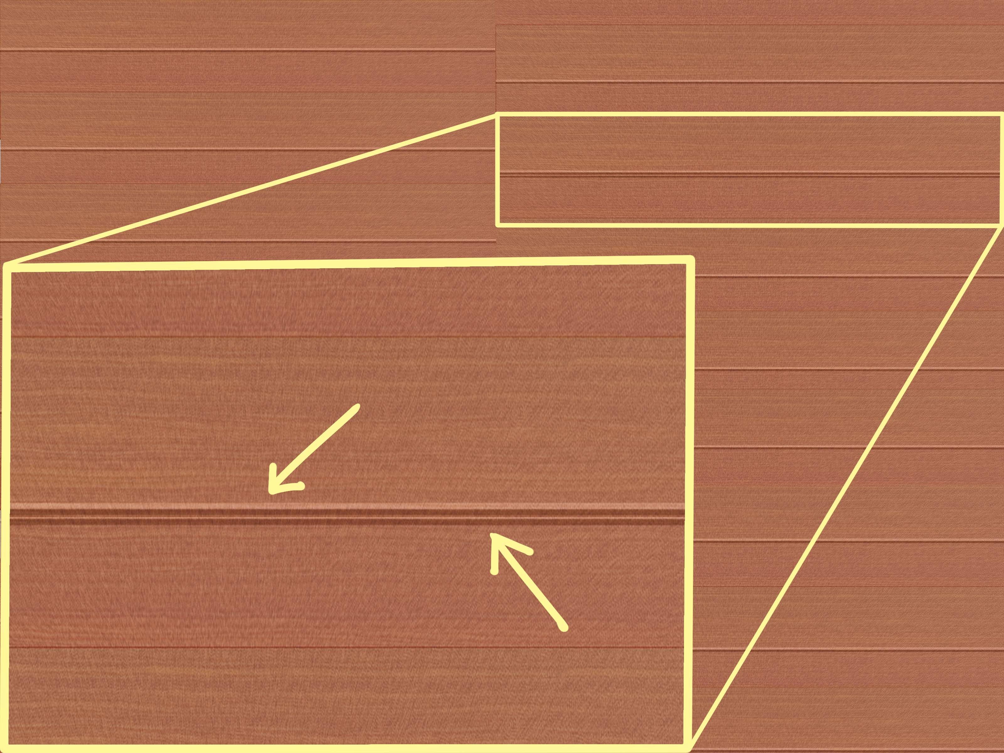 original hardwood floors under carpet of how to avoid common problems when installing laminate flooring in avoid common problems when installing laminate flooring step 9 version 2