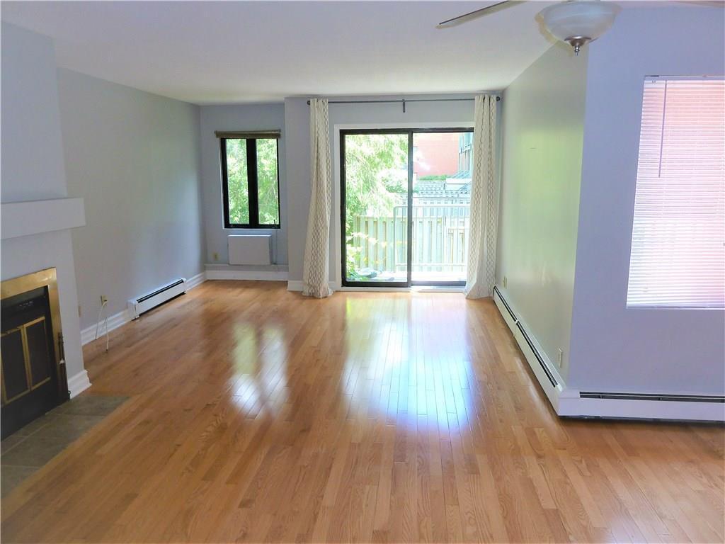 ottawa hardwood flooring stores of 278888 for sale 1128 blasdell avenue ottawa detached home pertaining to 1128 blasdell avenue ottawa k1k0c2 detached for sale 1100856 2
