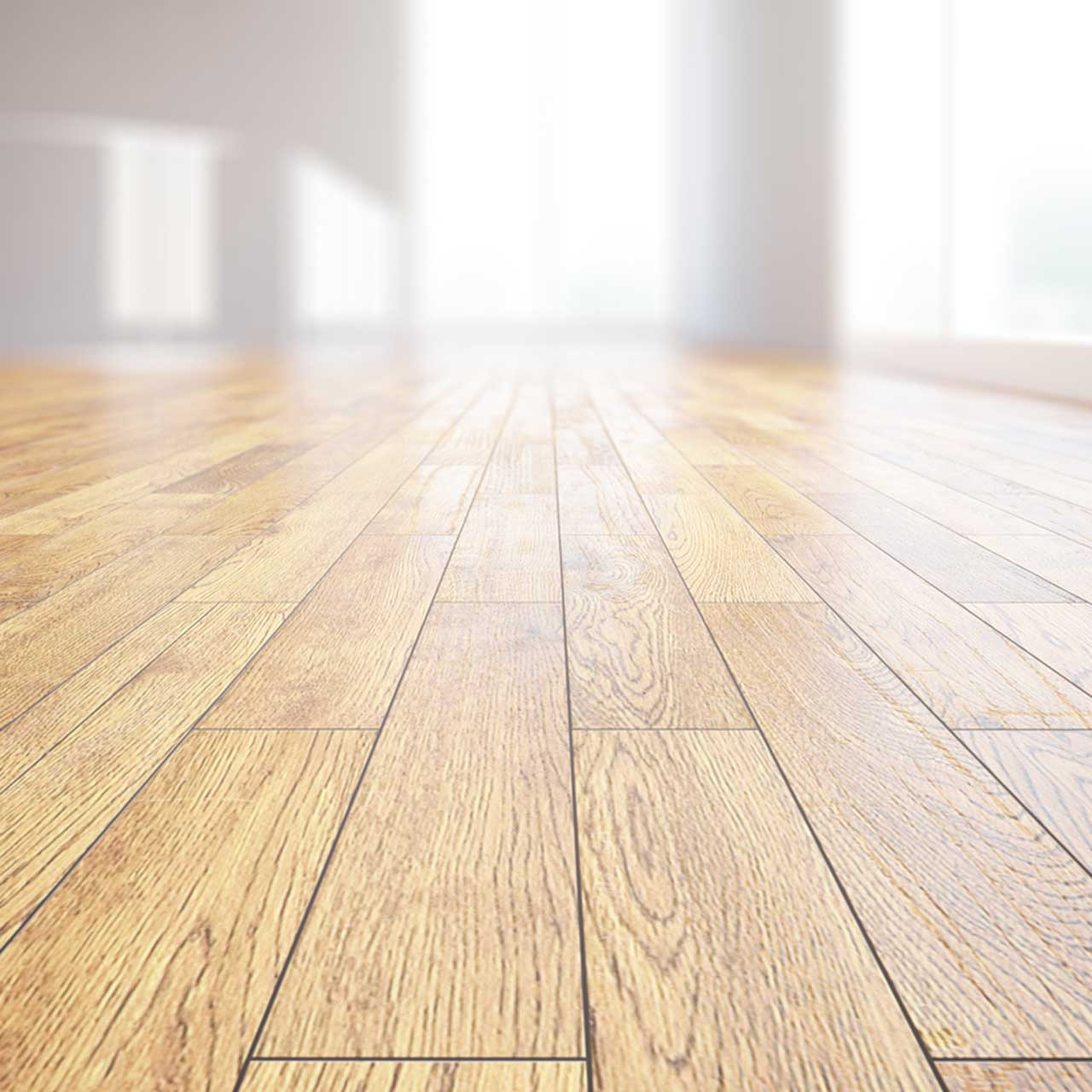 Owens Hardwood Flooring Reviews Of News Blogs events and Articles Allergy Standards Ltd with Chemicals In Flooring