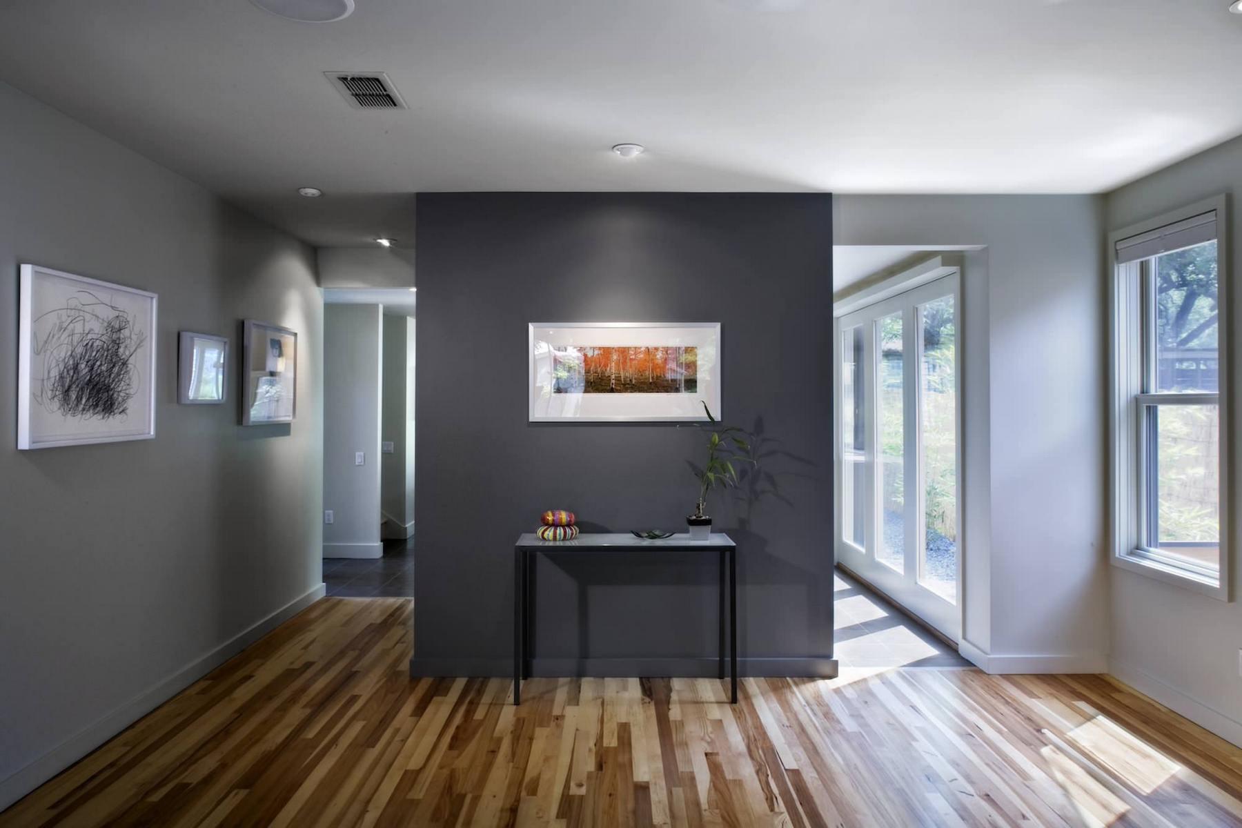 14 Por Paint Colors For Dark Hardwood Floors Unique Flooring