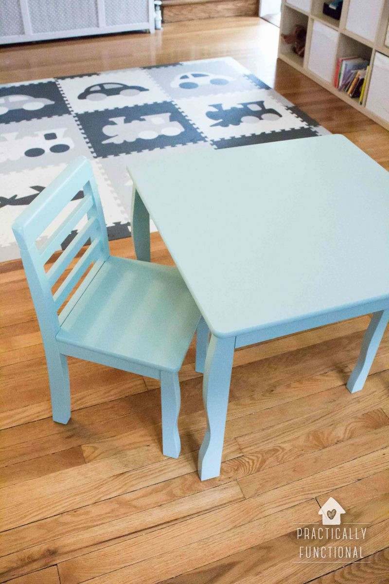 paint or hardwood floors first of the easiest way to paint furniture no sanding or priming intended for how to paint furniture with any paint no sanding or priming required