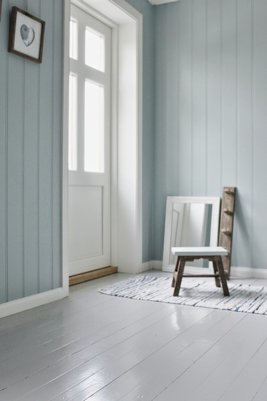 painted hardwood floors before and after of beautiful paint color for the home in 2018 pinterest interior for beautiful paint color