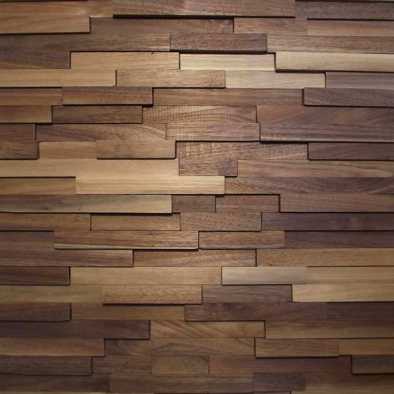 painted hardwood floors of elegant painted wood wall art wall art ideas with regard to reclaimed wood wall art beautiful od green and black stefanie s