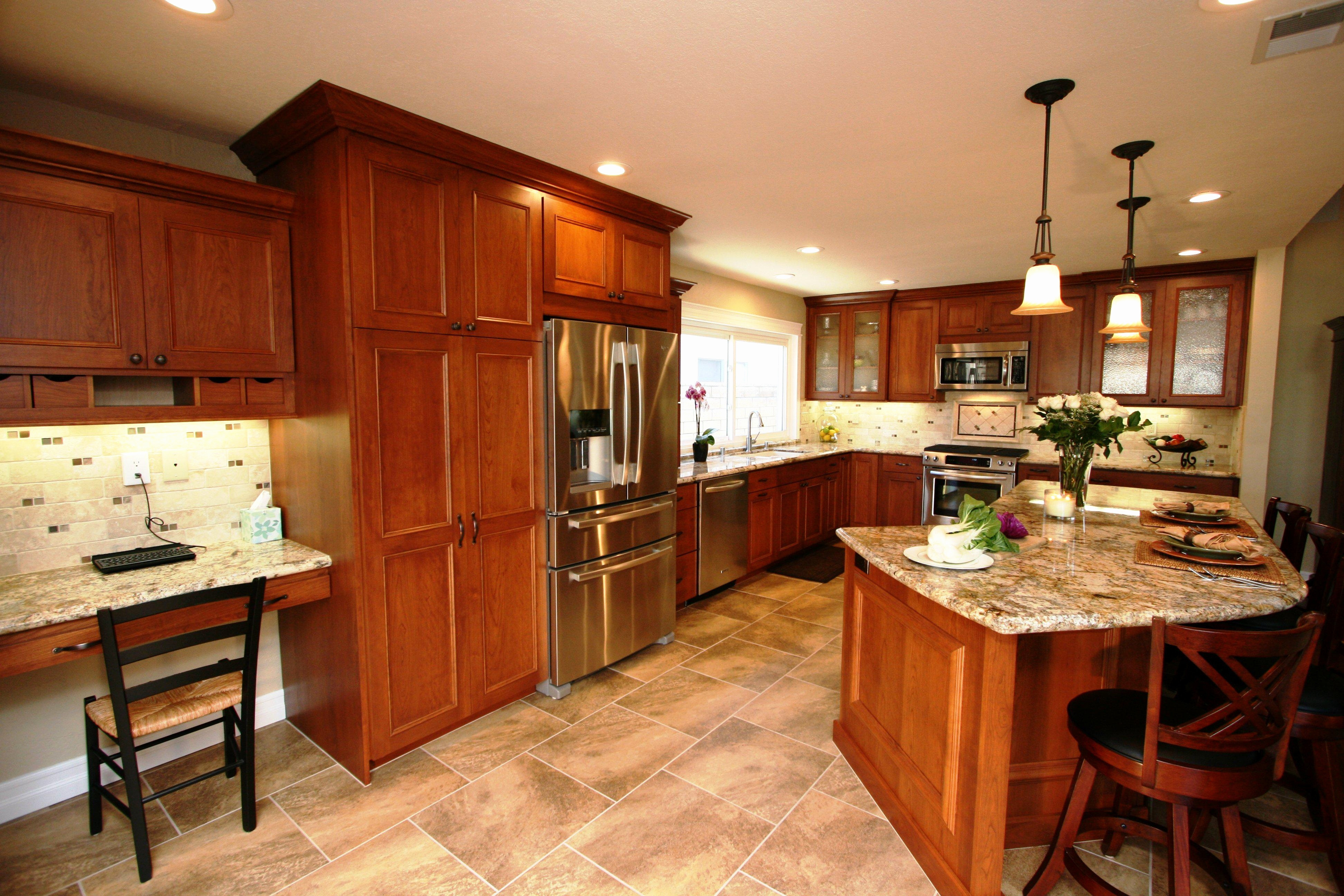 painted hardwood floors of paint colors with hardwood floors lovely furniture amazing best for paint colors with hardwood floors lovely furniture amazing best paint color to go with cherry wood