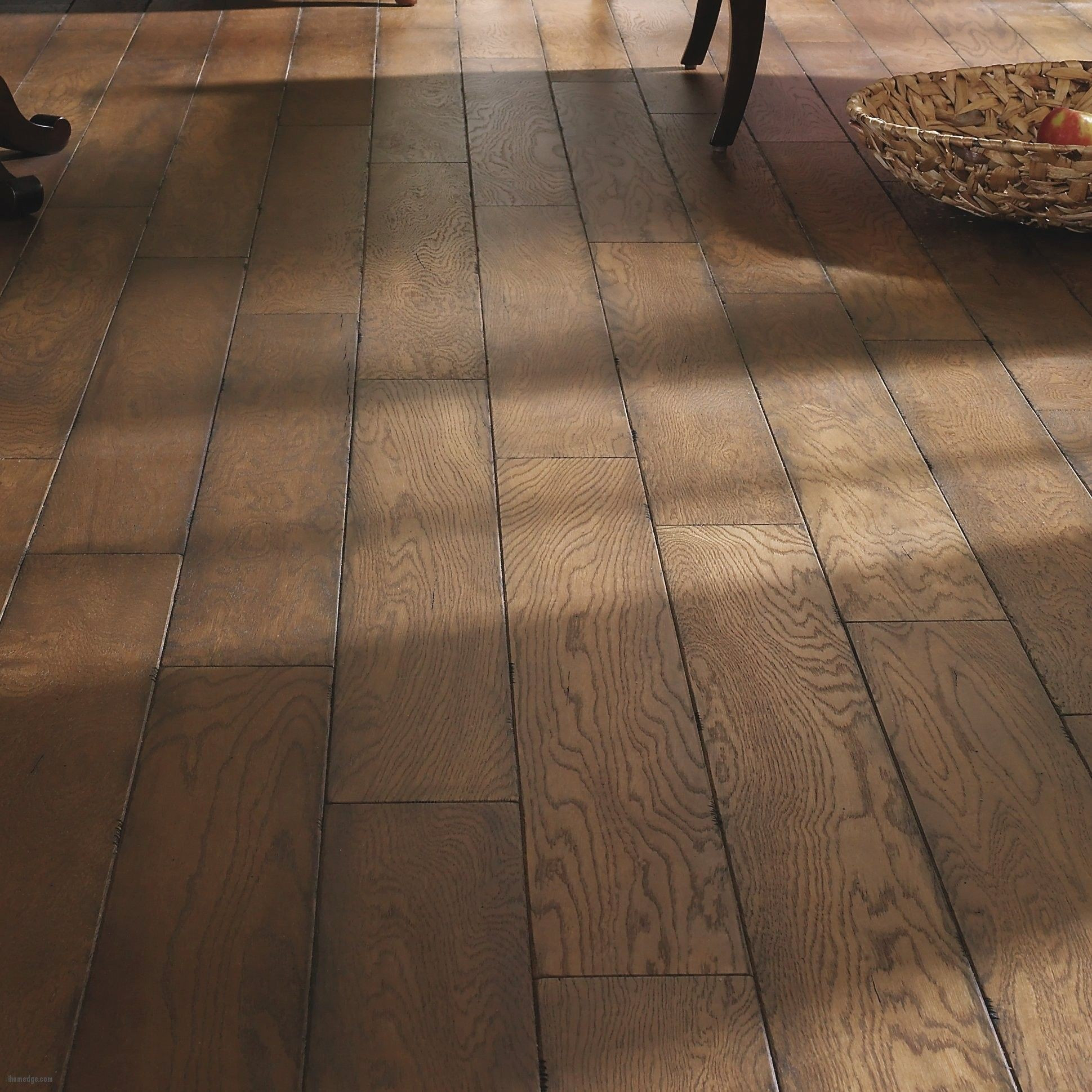 Painted Hardwood Floors Of White Laminate Flooring New Love This It Looks Like Old Chippy Pertaining to Related Post