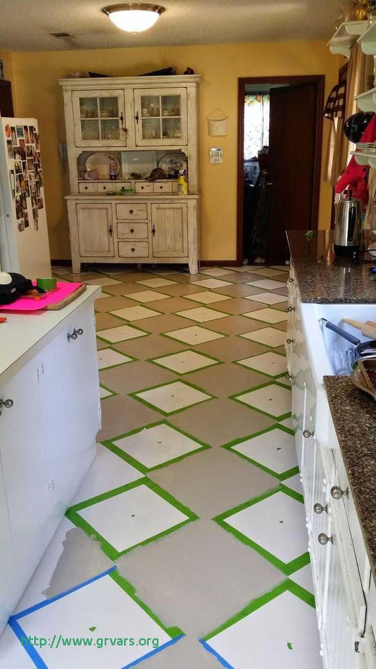 painted hardwood floors pinterest of 17 a‰lagant can i paint a linoleum floor ideas blog within can i paint a linoleum floor frais 12 best linoleum makeover images on pinterest