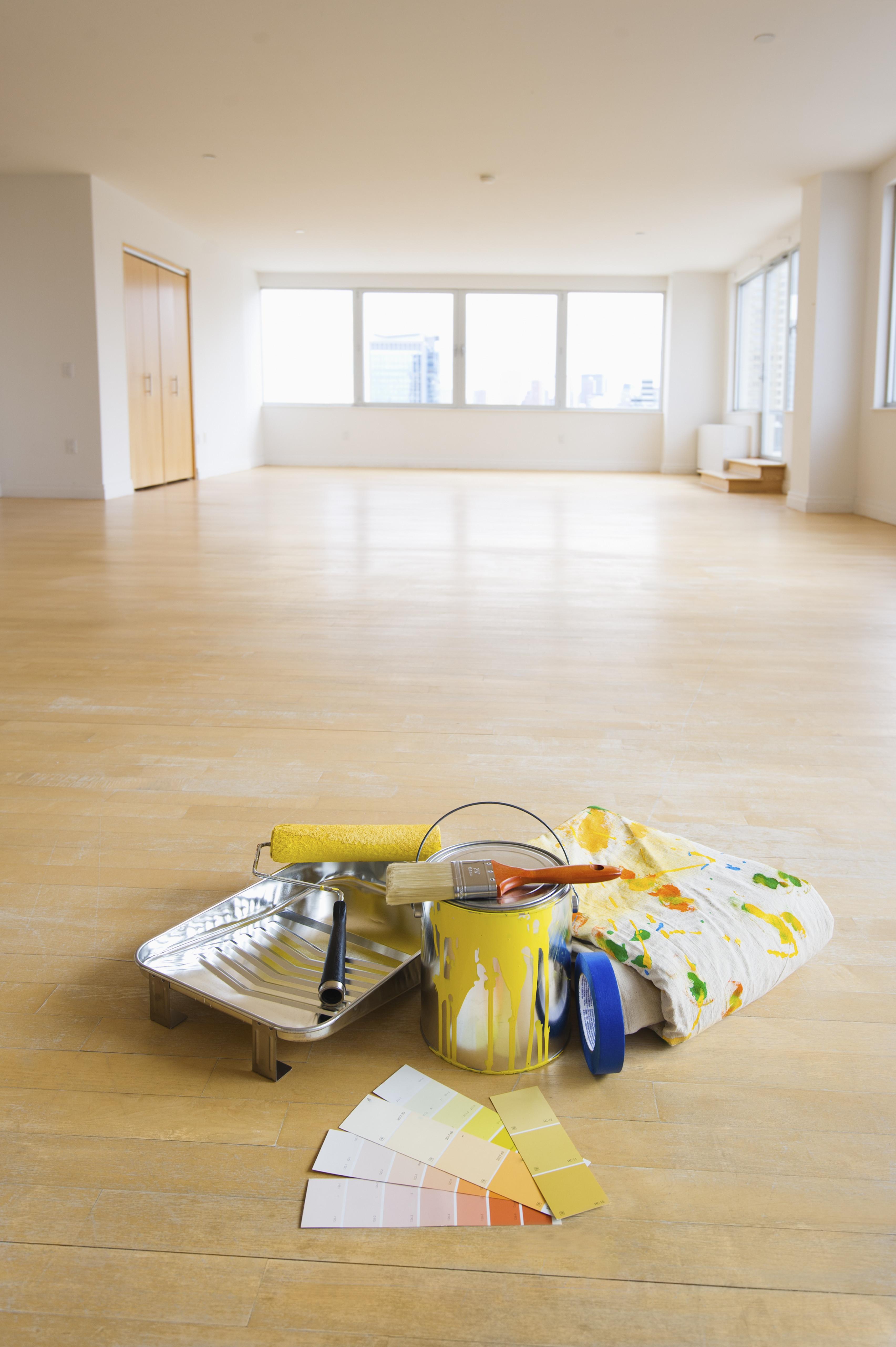 painted hardwood floors pinterest of 40 fresh what color walls go with dark wood floors sokitchenlv with regard to what color walls go with dark wood floors best of 5 mistakes everyone makes when choosing