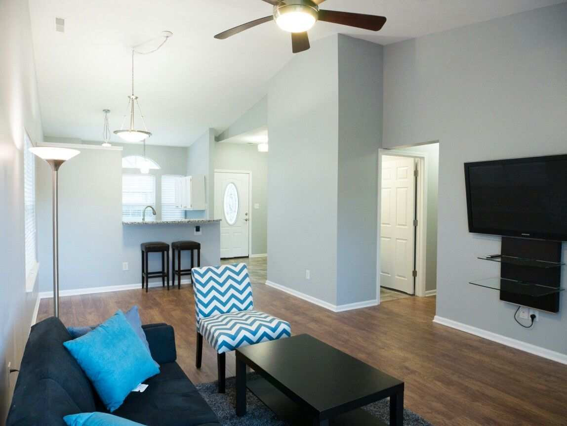painted hardwood floors pinterest of light grey paint bedroom awesome light grey walls living room luxury within light grey paint bedroom awesome light grey walls living room luxury dark wood floors with grey