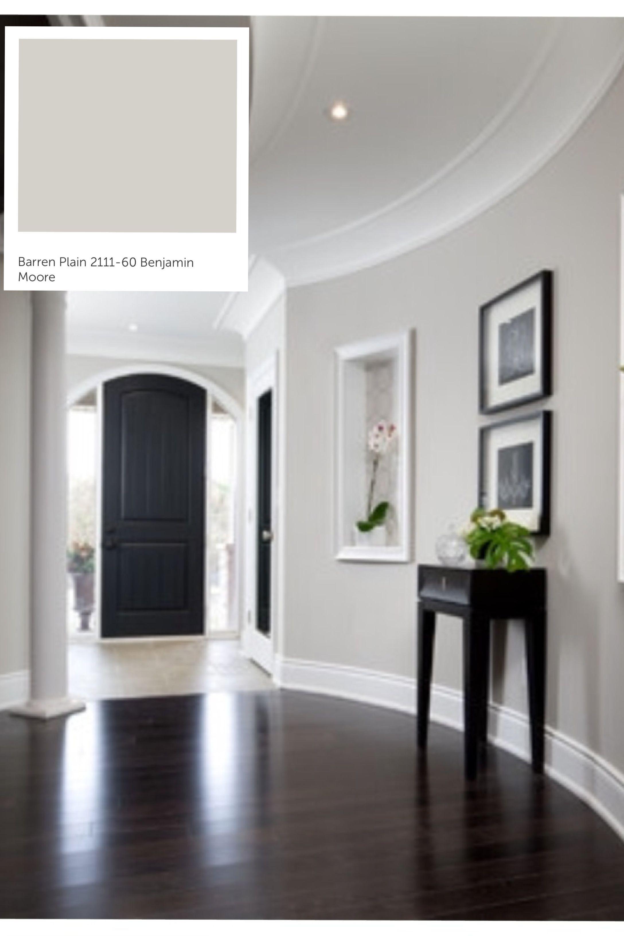 painted hardwood floors pinterest of paint colors that go with grey flooring floor inside paint colors that go with grey flooring pin by vita ziedinya on bedroom pinterest
